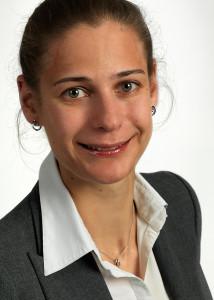 Hannah van der Valk-Hübner