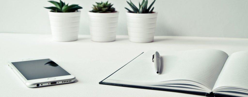 content creatie voor marketing in duitsland - xtract communications